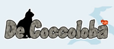 coccoloba