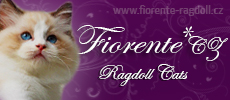 fiorente_ragdolls_banner_small