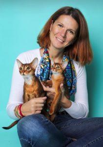 Top Cat Breeders